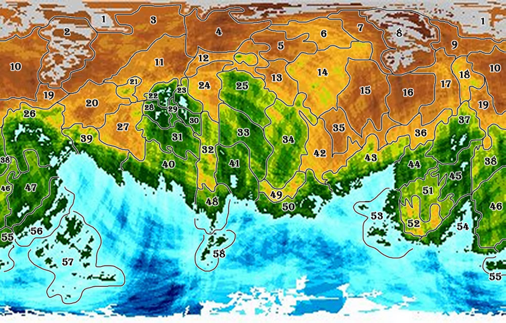 ykinde-atlas.jpg